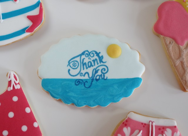 doctorcookies galletas decoradas verano (10)