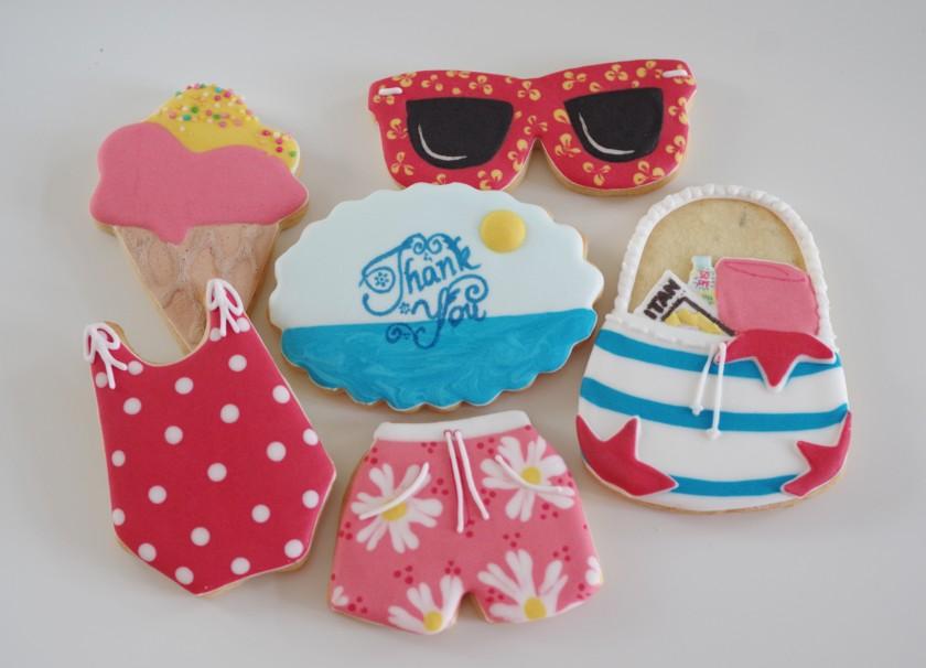 doctorcookies galletas decoradas verano (4)