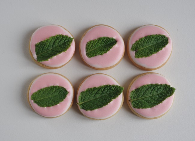 doctorcookies galletas flor comestible edible flower cookies (7)