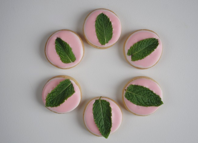 doctorcookies galletas flor comestible edible flower cookies (8)