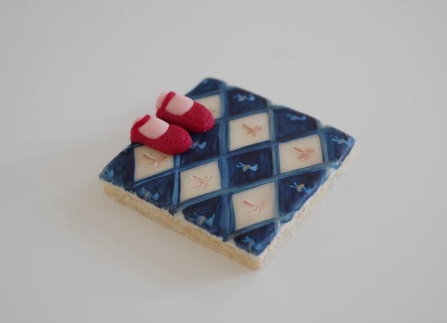 doctorcookies ihavethisthingwithfloors (11)