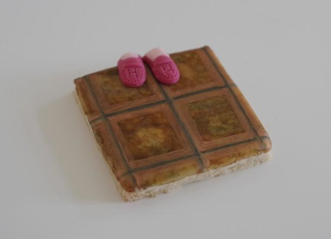 doctorcookies ihavethisthingwithfloors (9)
