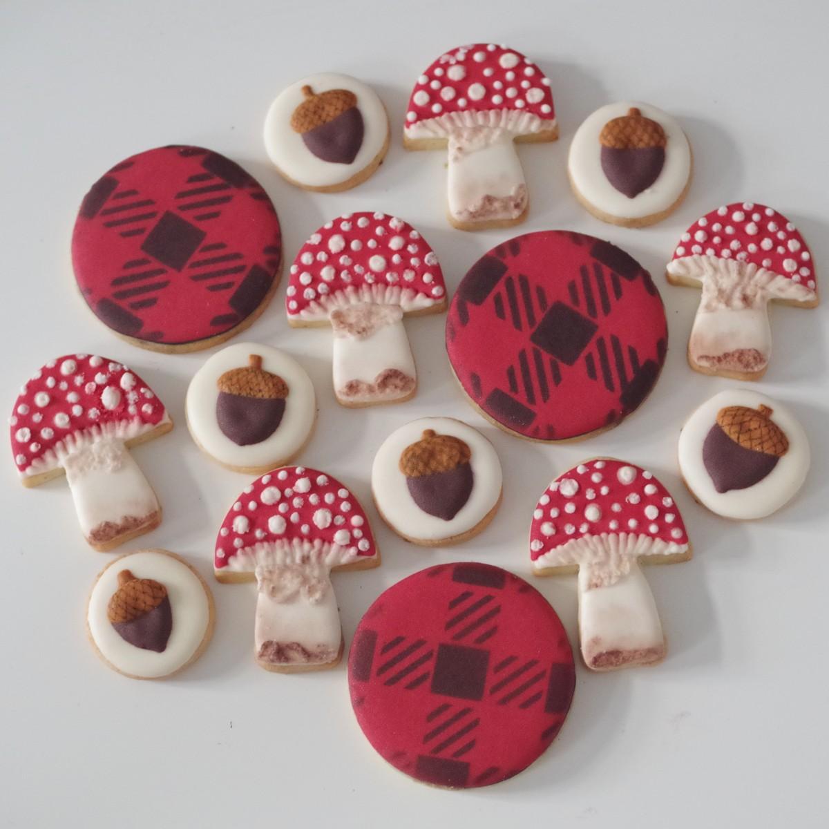 doctorcookies-galletas-decoradas-bosque-otono-25