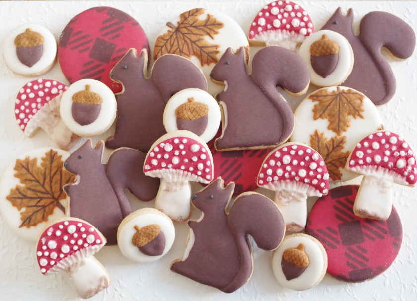 doctorcookies-galletas-decoradas-bosque-otono-29