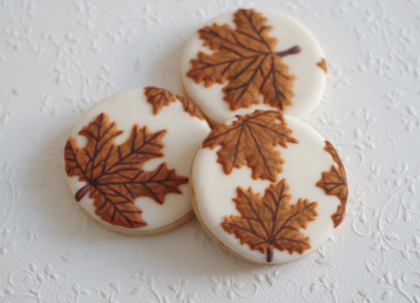 doctorcookies-galletas-decoradas-bosque-otono-32
