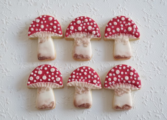 doctorcookies-galletas-decoradas-bosque-otono-35