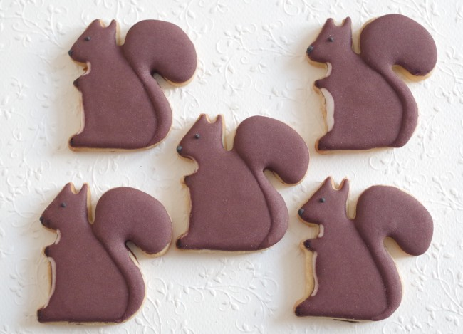 doctorcookies-galletas-decoradas-bosque-otono-36