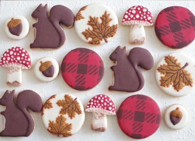 doctorcookies-galletas-decoradas-bosque-otono-40