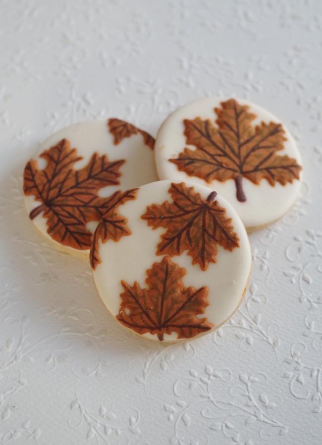 doctorcookies galletas decoradas bosque otoño (41).JPG