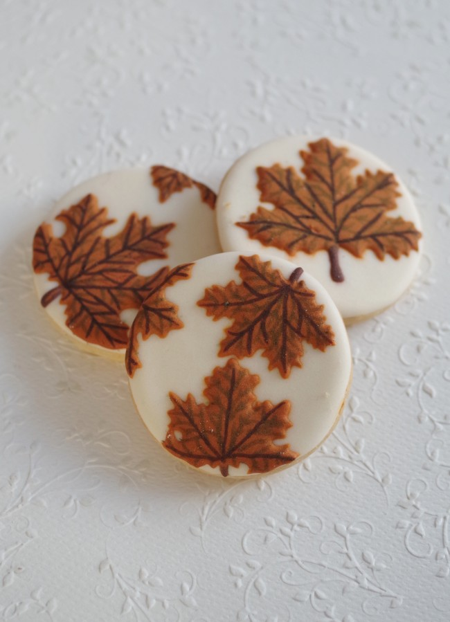 doctorcookies galletas decoradas bosque otoño (41).JPG