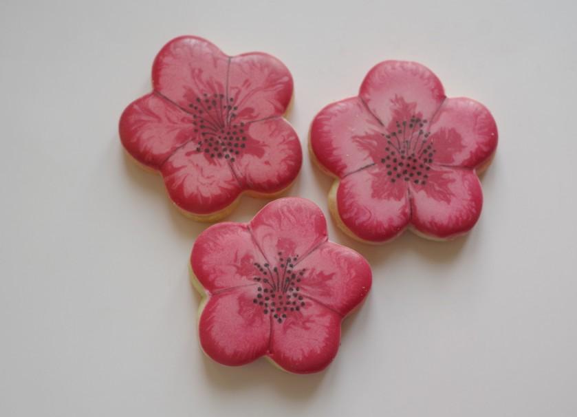 doctorcookies galletas decoradas panda y bambu (10)