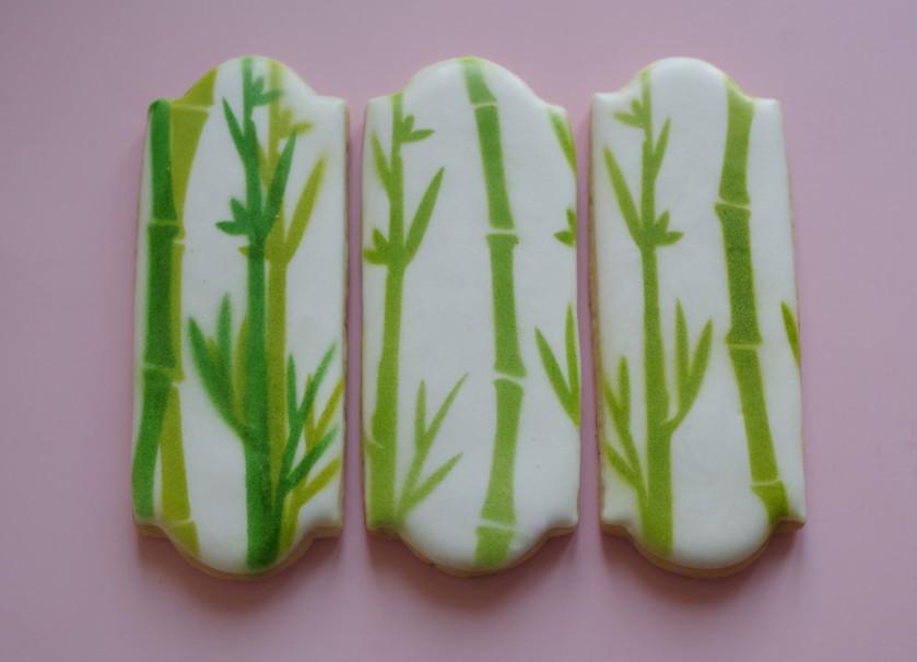 doctorcookies galletas decoradas panda y bambu (14)