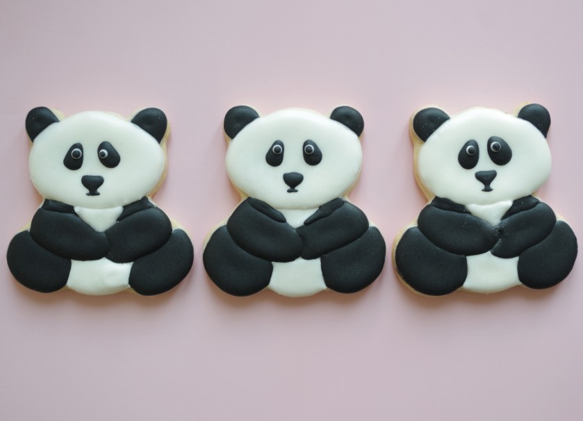 doctorcookies galletas decoradas panda y bambu (6)