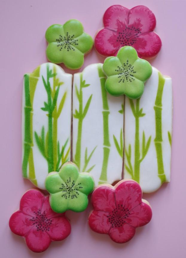 doctorcookies galletas decoradas panda y bambu (9)
