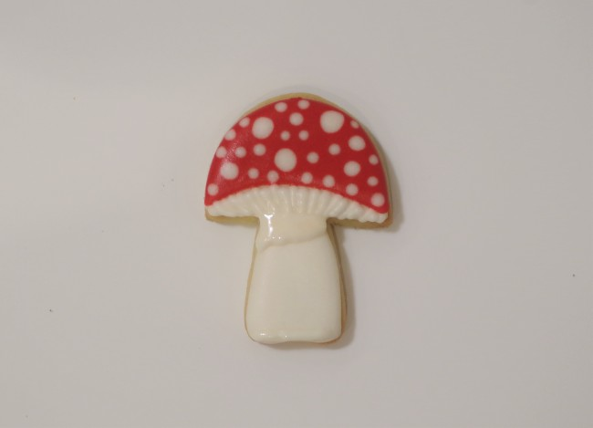 doctorcookies-galletas-decoradas-seta-1