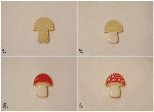 doctorcookies-galletas-decoradas-setas-bosque-2