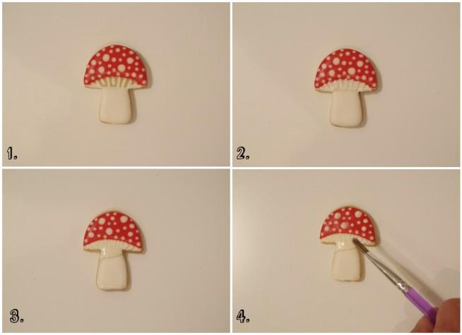 doctorcookies-galletas-decoradas-setas-bosque-3