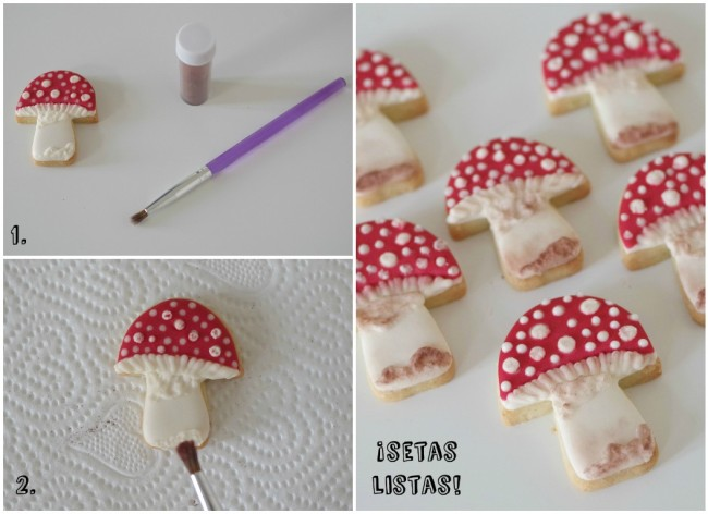 doctorcookies-galletas-decoradas-setas-bosque-4