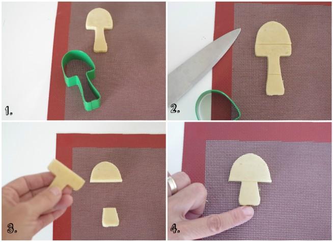 doctorcookies-galletas-decoradas-setas-bosque
