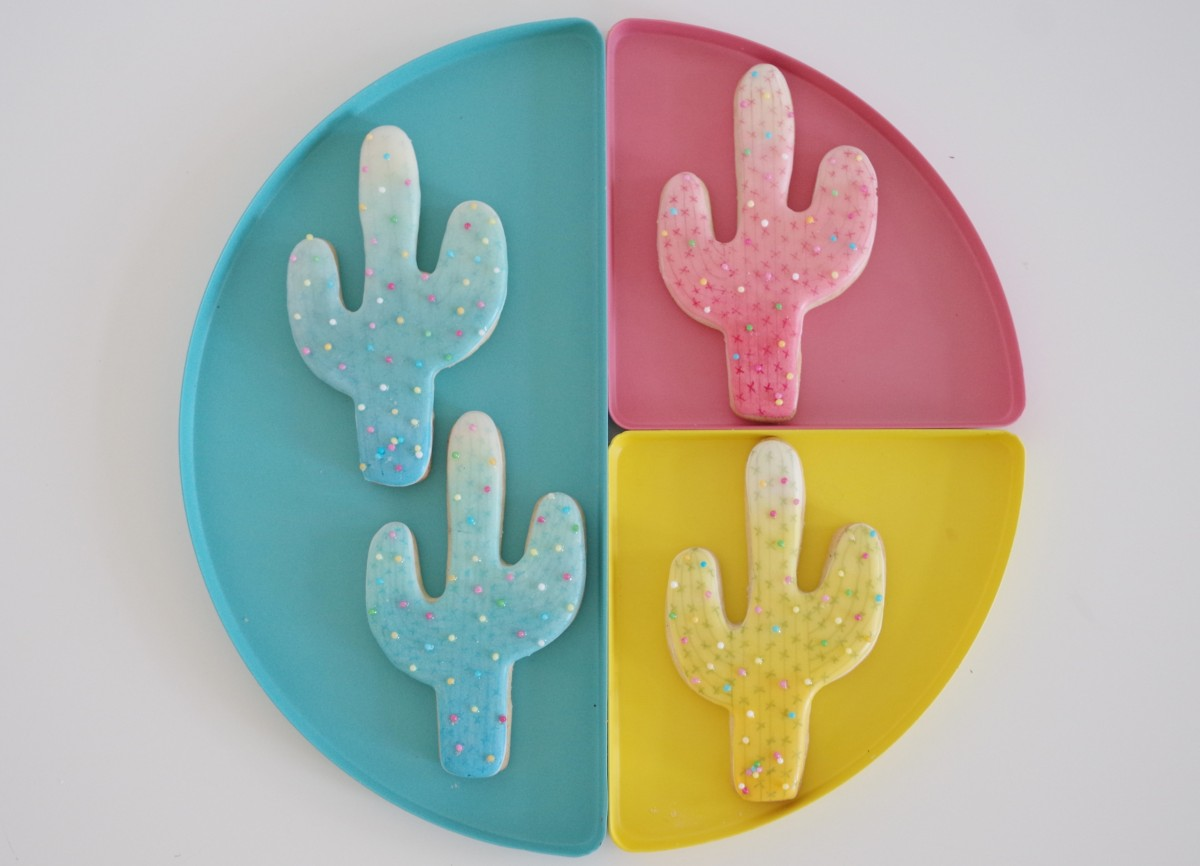 doctorcookies-galletas-gradiente-cactus-12