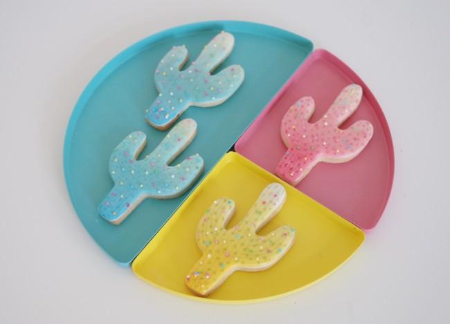 doctorcookies-galletas-gradiente-cactus-13