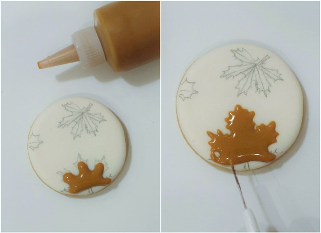 doctorcookies-maple-leaf-2