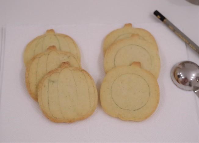 doctorcookies-calabazas-halloween-1