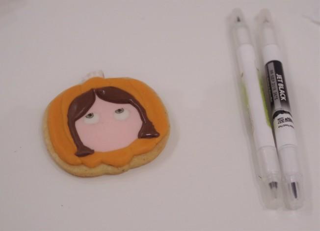 doctorcookies calabazas halloween (12).JPG