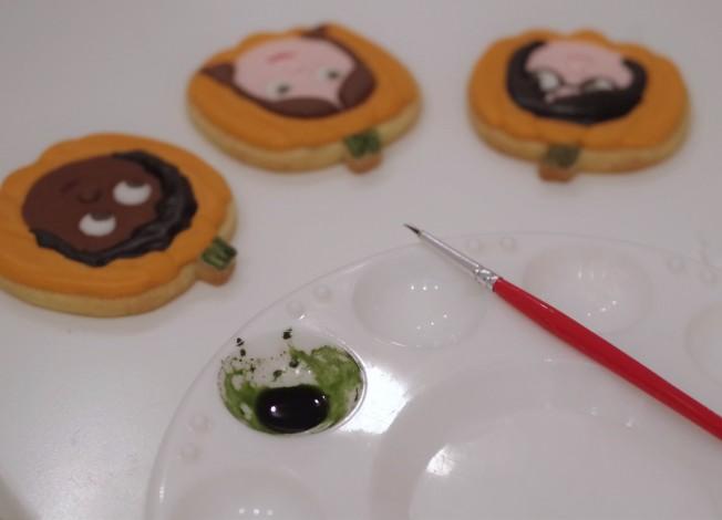 doctorcookies calabazas halloween (14).JPG
