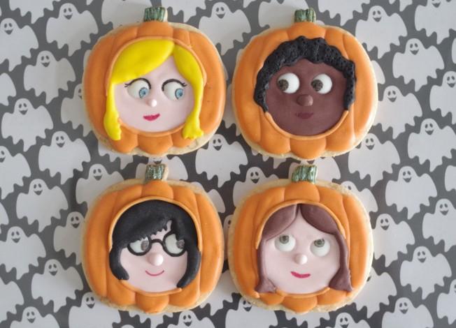 doctorcookies-calabazas-halloween-16
