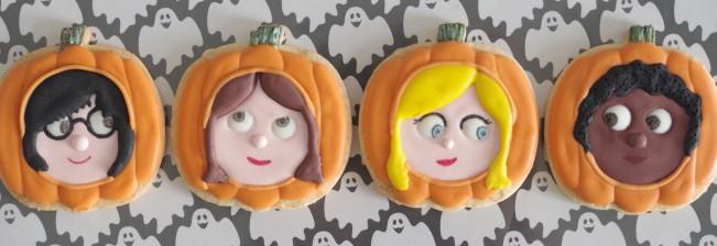 doctorcookies calabazas halloween (17).JPG