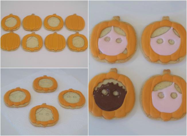 doctorcookies calabazas halloween (2).png
