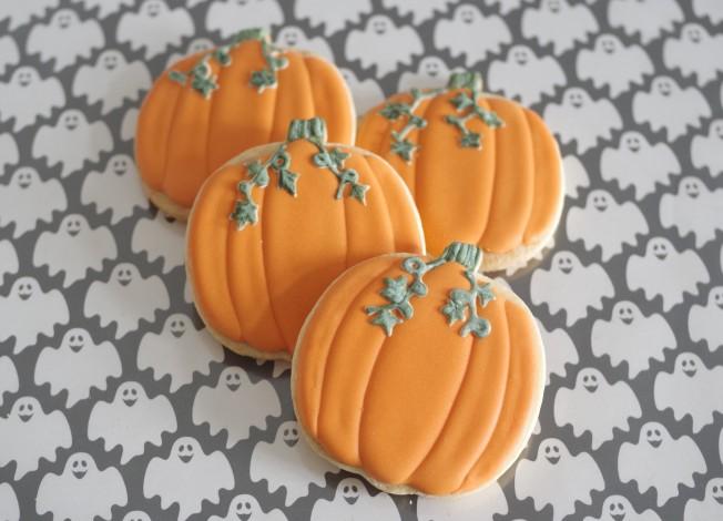 doctorcookies calabazas halloween (21).JPG