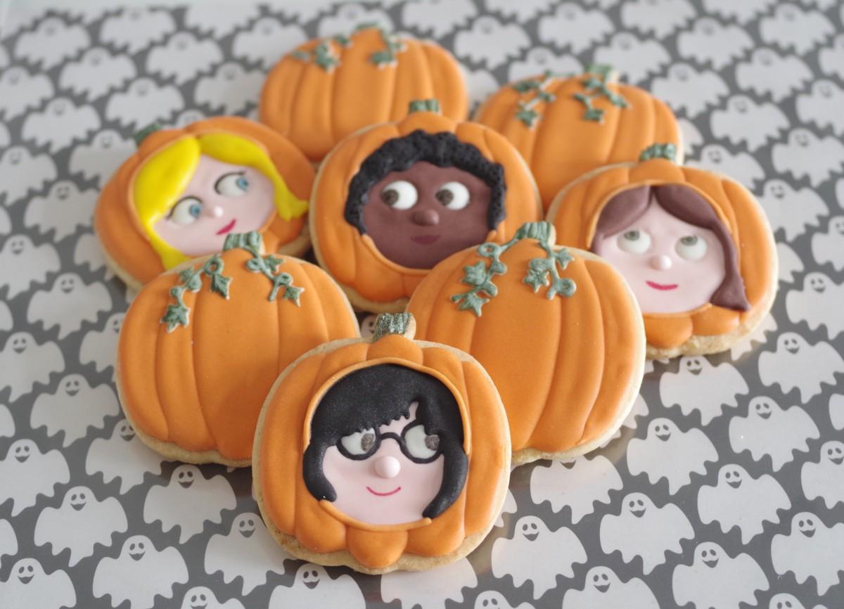 doctorcookies-calabazas-halloween-22