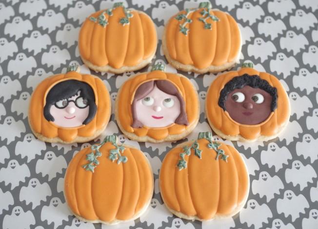 doctorcookies calabazas halloween (24).JPG