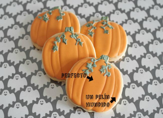 doctorcookies calabazas halloween (4).png
