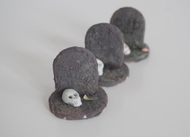 doctorcookies-galletas-con-efecto-piedra-8