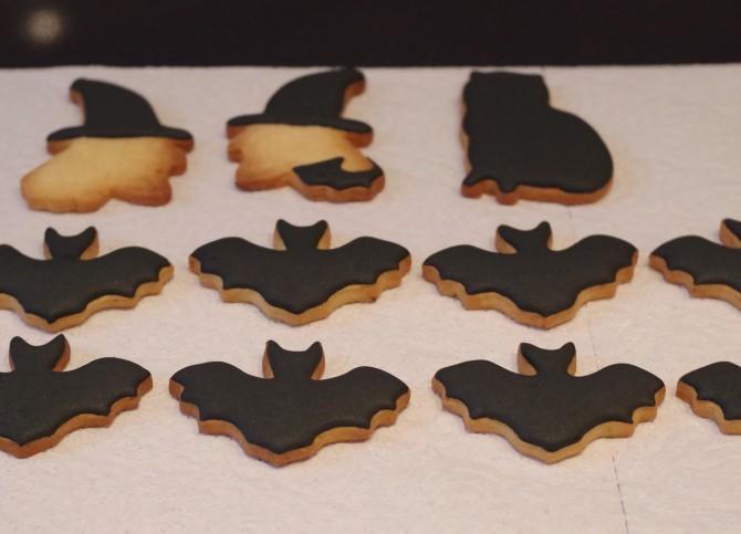 doctorcookies-galletas-decoradas-brujas-halloween-1