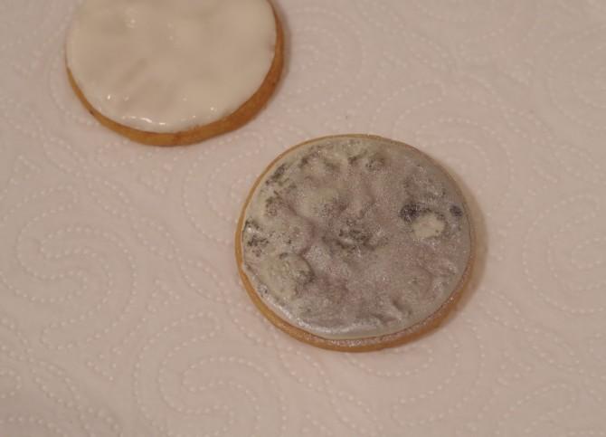 doctorcookies-galletas-decoradas-brujas-halloween-16