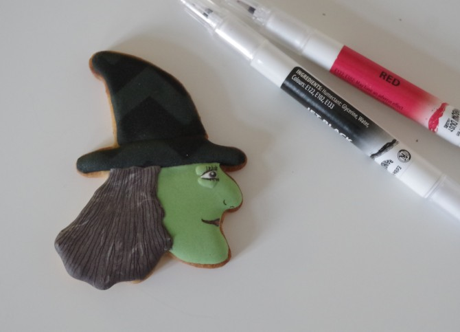 doctorcookies-galletas-decoradas-brujas-halloween-17