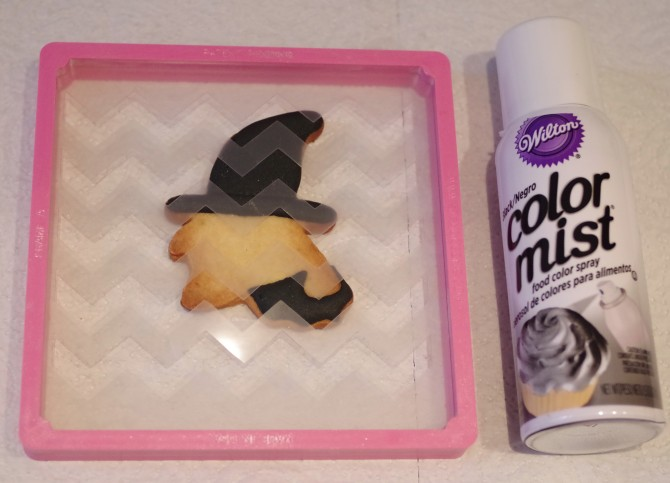 doctorcookies-galletas-decoradas-brujas-halloween-2