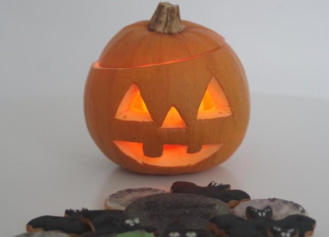 doctorcookies galletas decoradas brujas halloween (21).JPG