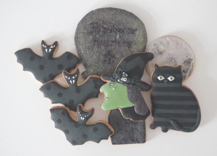 doctorcookies-galletas-decoradas-brujas-halloween-24