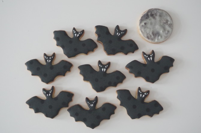 doctorcookies-galletas-decoradas-brujas-halloween-25