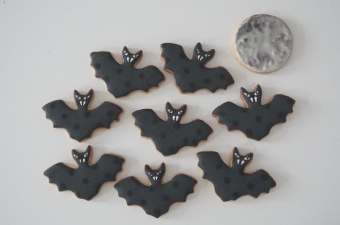 doctorcookies-galletas-decoradas-brujas-halloween-25