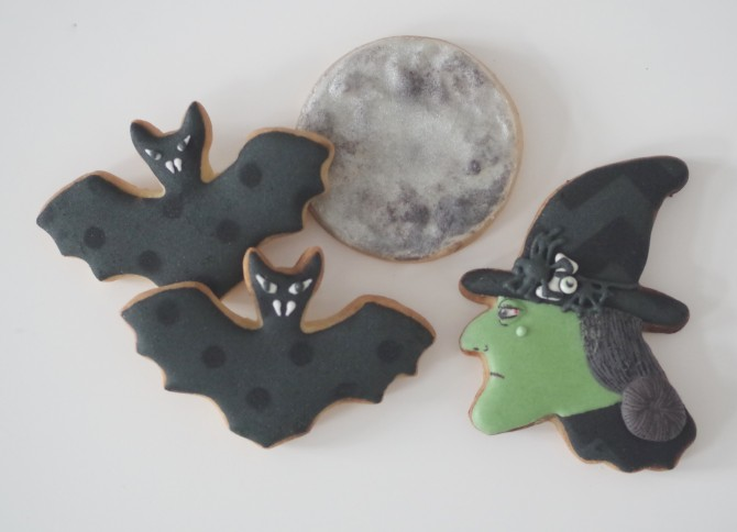 doctorcookies-galletas-decoradas-brujas-halloween-26