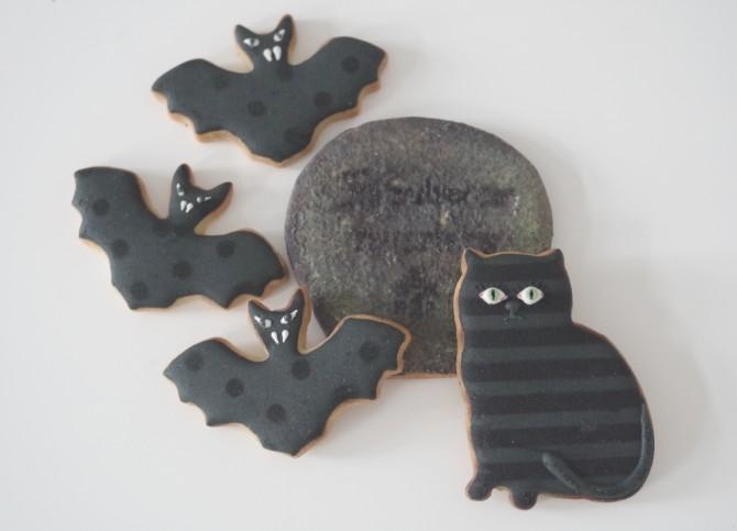 doctorcookies galletas decoradas brujas halloween (27).JPG