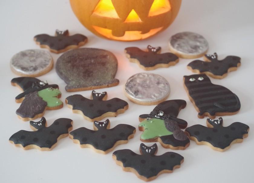 doctorcookies-galletas-decoradas-brujas-halloween-28