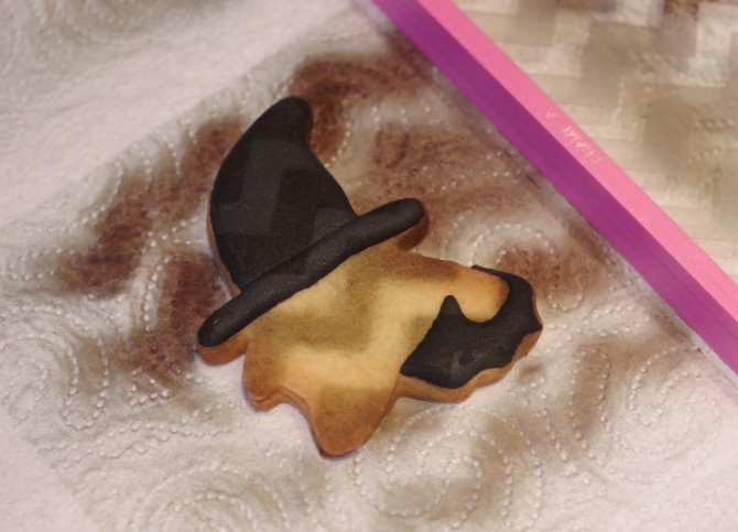 doctorcookies-galletas-decoradas-brujas-halloween-3