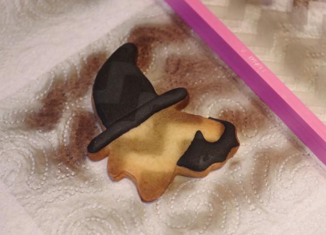 doctorcookies-galletas-decoradas-brujas-halloween-3